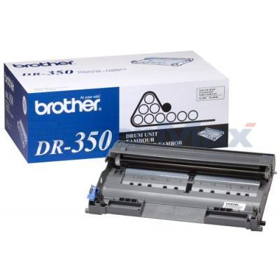 BROTHER HL 2040 DRUM BLACK